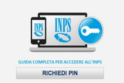 Servizi agli iscritti for Inps servizi per aziende e consulenti
